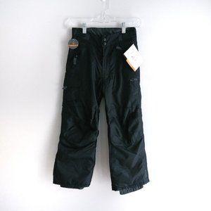 {Boy} Champion - NWT Snowboarder Pants